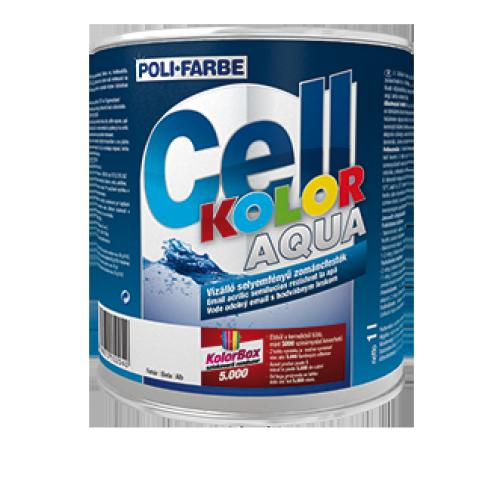 cellkolor_aqua-500×500