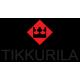 tikkurila-logo-80x80