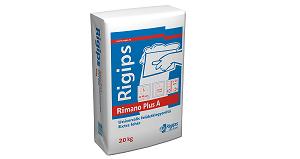 Rimano_plusa_20kg