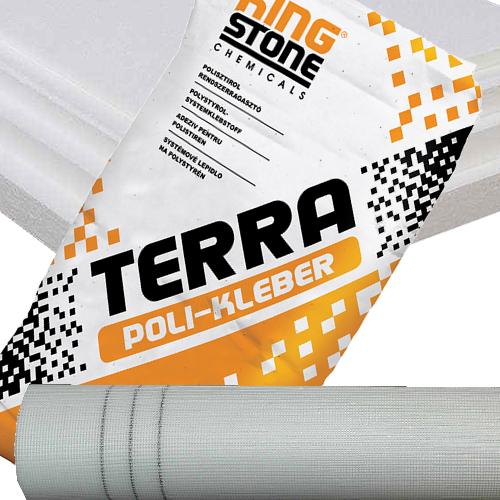 Terra-hőszigetelő-rendszer-alap