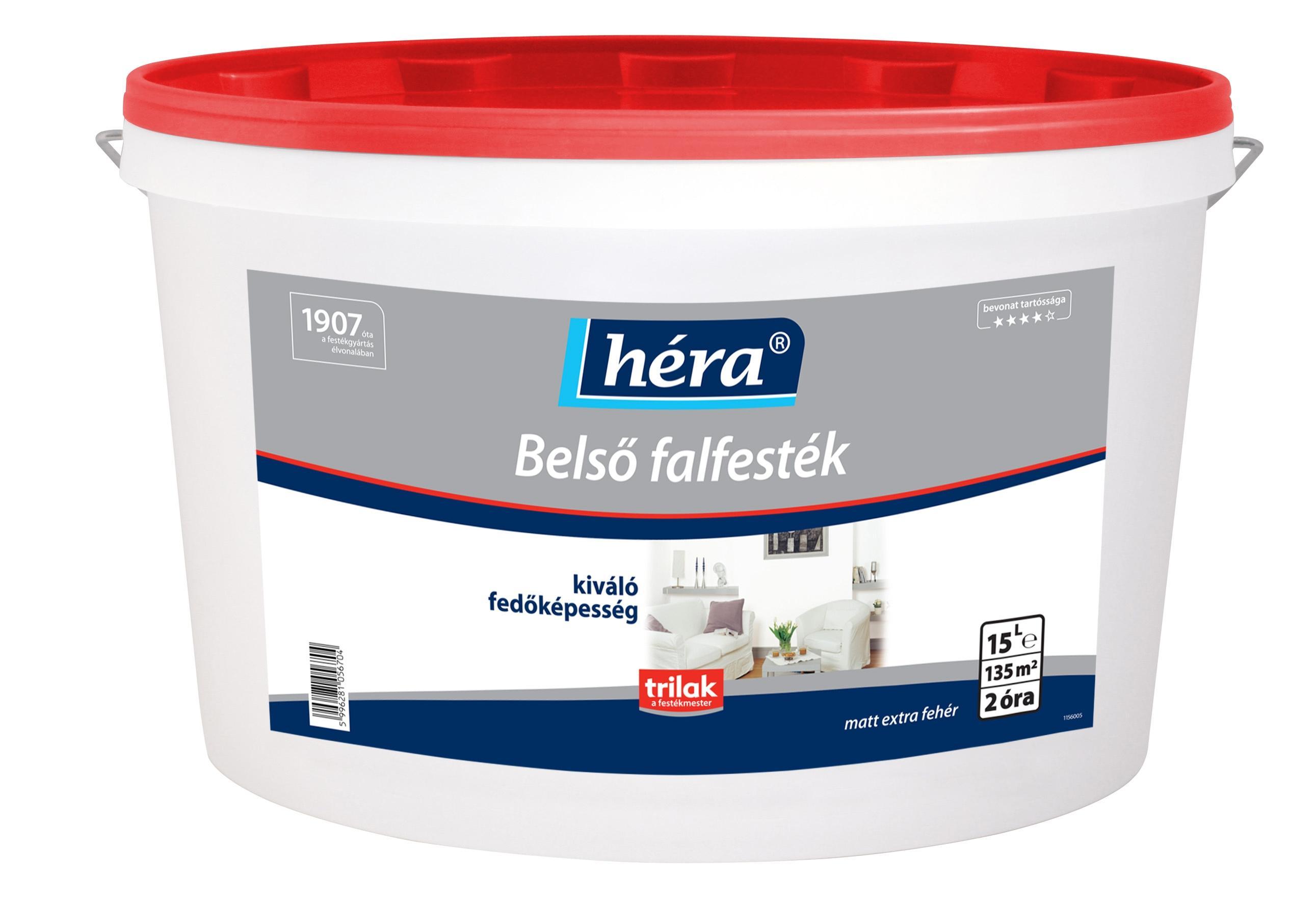 herapr2