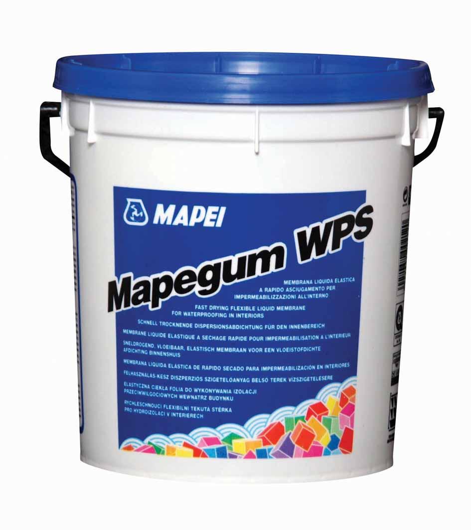 mapei_mapegumwps_folyekonyfolia_10kg