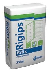rifix_25kg_001