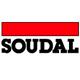 soundal