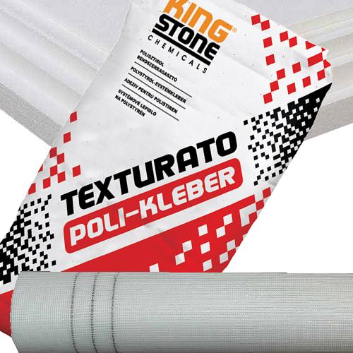 Texturato-hőszigetelő-rendszer-alap