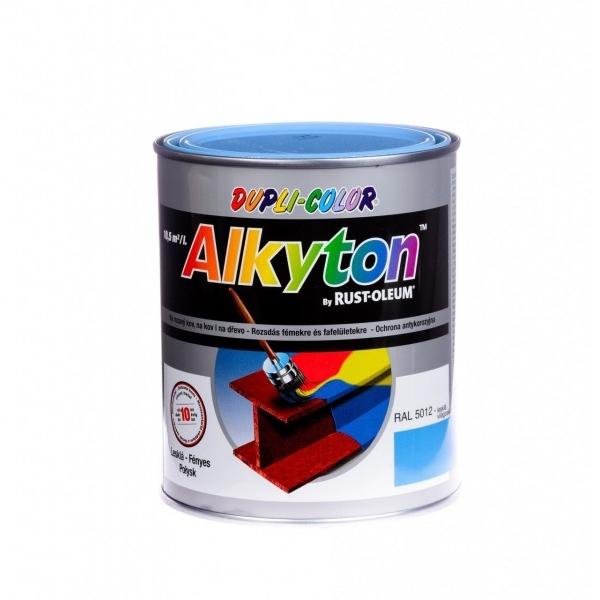 alkyton-femfestek-rozsdara-109-1731